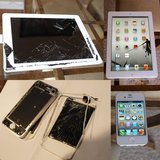 Cellphones, Tablets, Laptops, PC Fix Localy, Surpassed Quality in Fort Leonard Wood, Missouri
