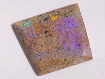 LOUISIANA OPAL FOR SALE! in Lake Charles, Louisiana