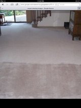 YOUR LIVING ROOM AND STAIRS CARPET CLEANING ONLY $ 45.00 !!!!!!!!!!!!! in Camp Pendleton, California
