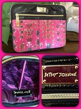 Betsey Johnson case in Lockport, Illinois